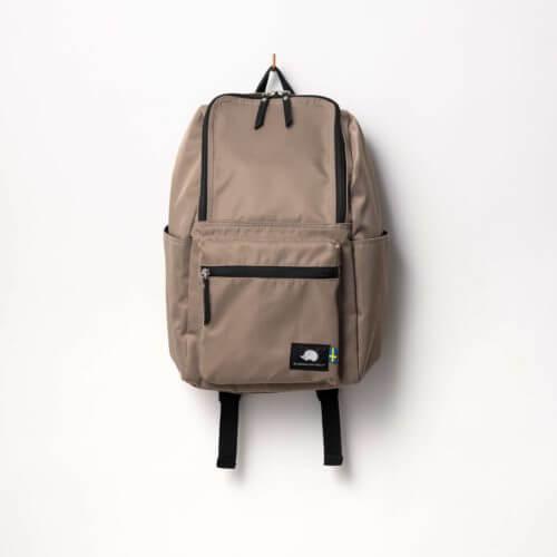 SNFR002-235-KESF037